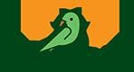 Parrot Solar
