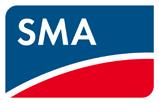 SMA Brand