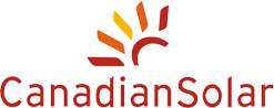 CanadianSolar Brand